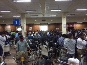 baggage-claim-area-kathmandu